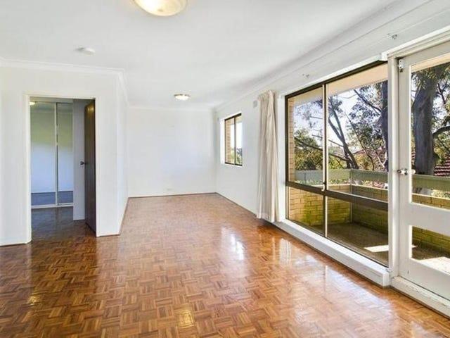 9/8 Trafalgar Street, Crows Nest, NSW 2065