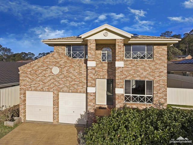 27 Harrington Close, Watanobbi, NSW 2259