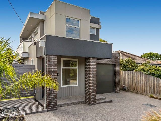 73 Third Avenue, Rosebud, Vic 3939