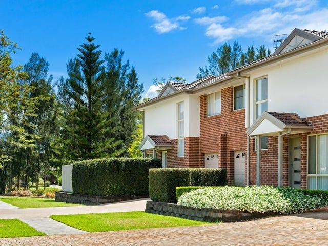 3/24 George Street, Berry, NSW 2535