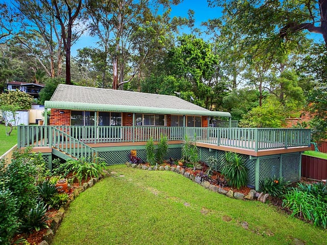 22a Hillcrest Road, Empire Bay, NSW 2257
