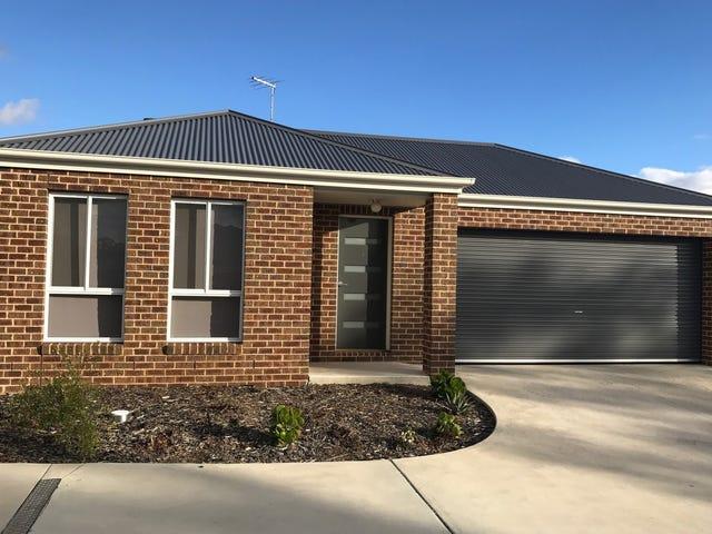 6/470 Wagga Road, Lavington, NSW 2641