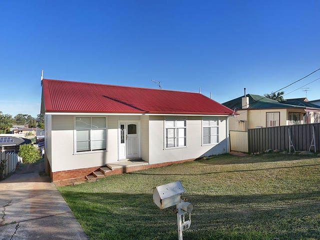 88 Anderson Avenue, Mount Pritchard, NSW 2170
