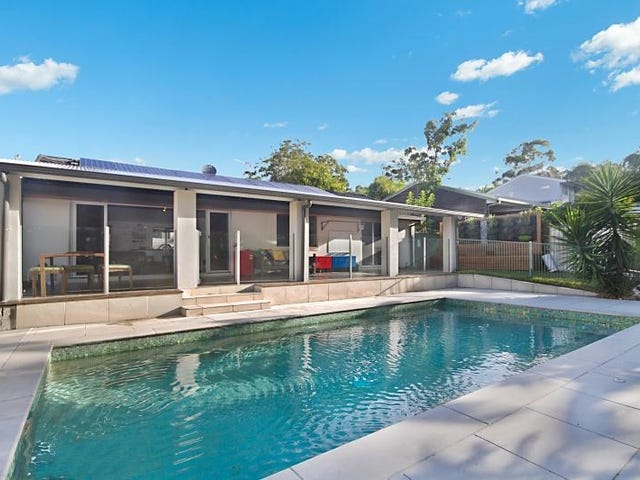15 Beaumont Court, Currumbin Waters, Qld 4223