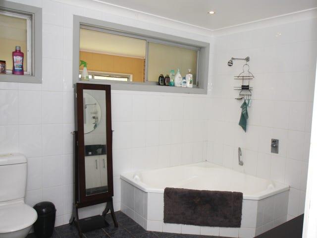41 Yallakool Drive, Ocean Shores, NSW 2483