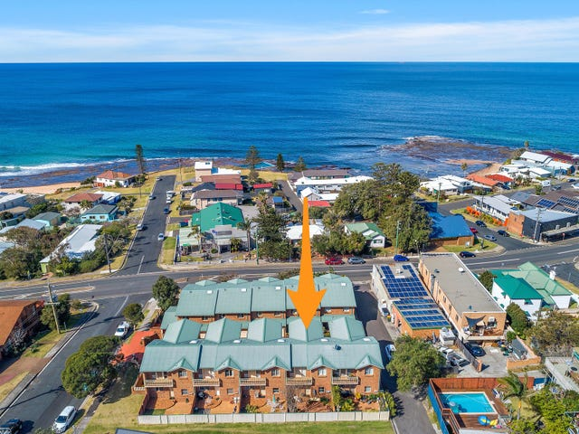 7/738-744 Lawrence Hargrave Drive, Coledale, NSW 2515