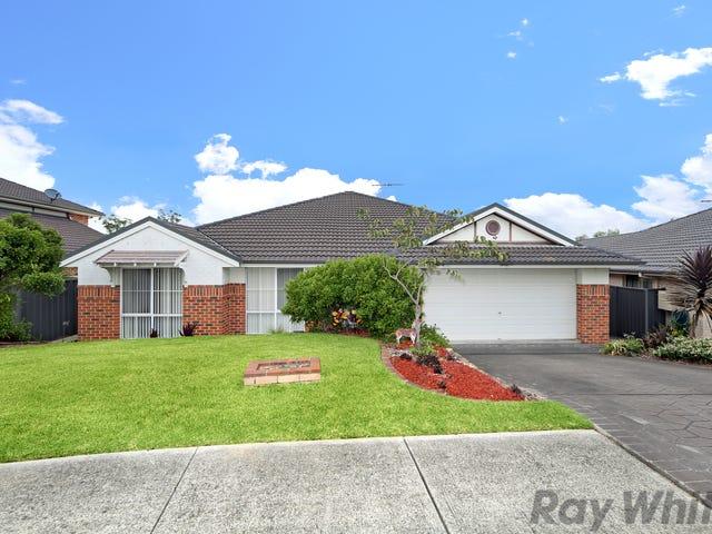 5 Mooball Road, Woongarrah, NSW 2259