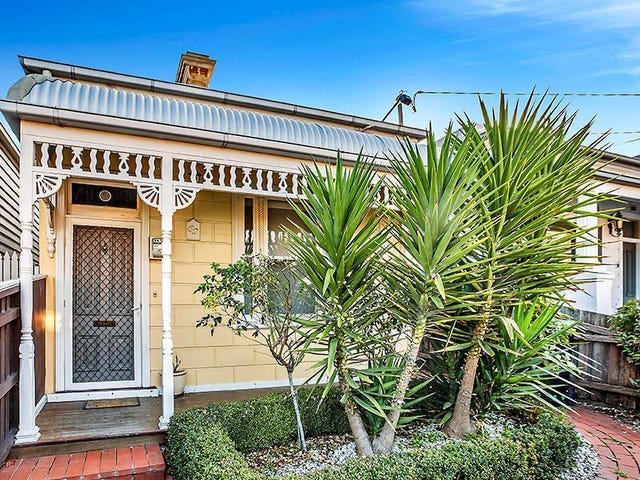 69 McPherson Street, Moonee Ponds, Vic 3039