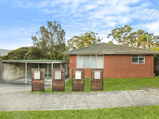 116 The Avenue, Mount Saint Thomas, NSW 2500