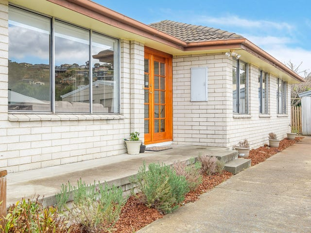18 Sun Valley Drive, Old Beach, Tas 7017