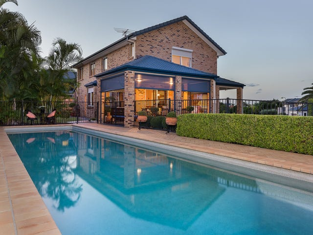 28 The Rampart, Redland Bay, Qld 4165