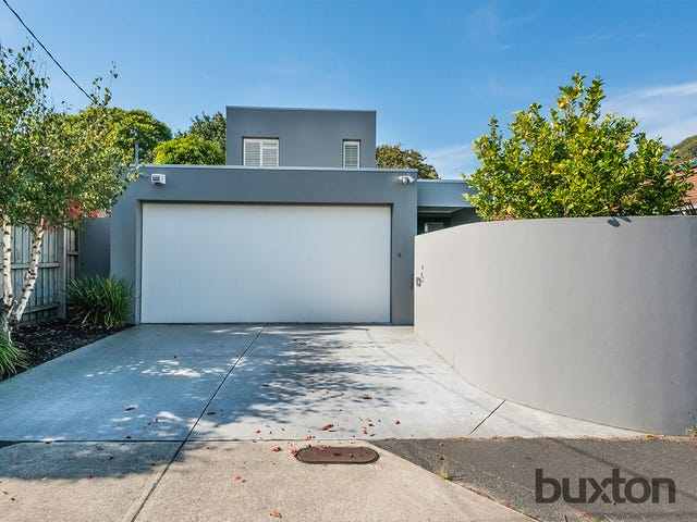 10 Blanche Street, Brighton East, Vic 3187