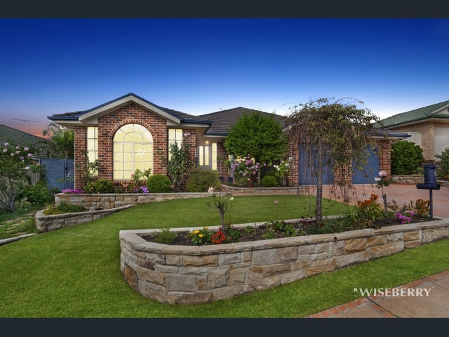 6 Peppercorn  Avenue, Woongarrah, NSW 2259