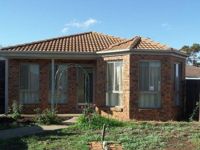99 Flinders Avenue, Lara, Vic 3212