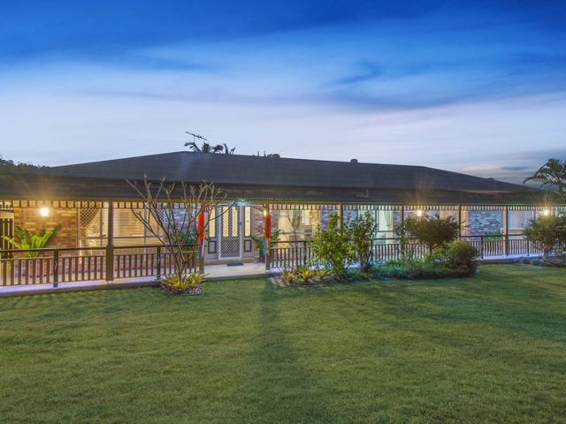 11 Mobbs Place, Ormeau, Qld 4208
