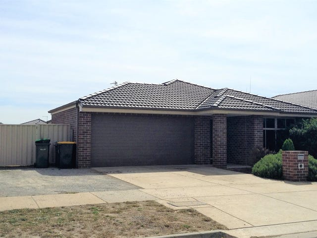 7 Grand Junction Drive, Miners Rest, Vic 3352