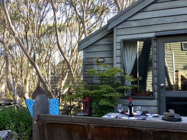 11 Crystal Creek Lane, Dinner Plain, Vic 3898