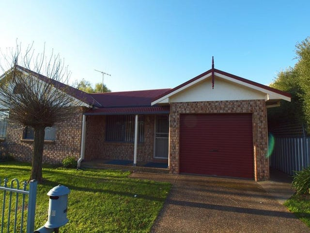 21B Prince Street, Orange, NSW 2800