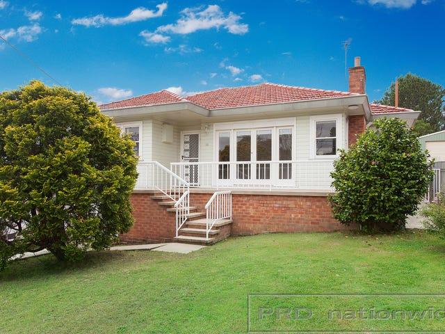 10 Hinder Street, East Maitland, NSW 2323