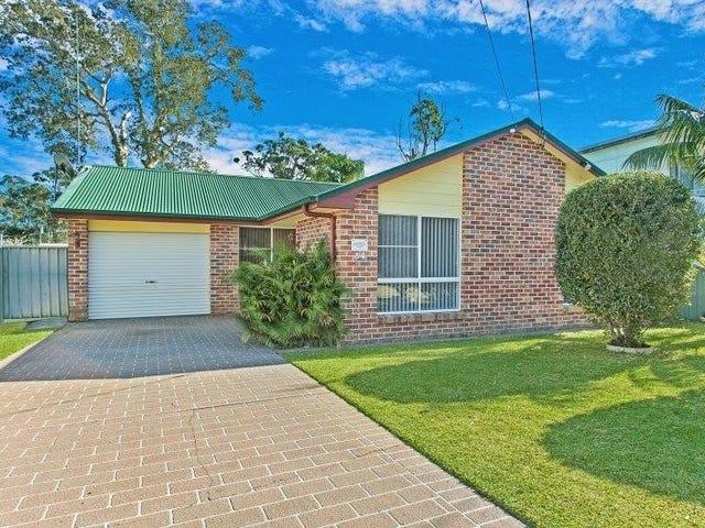 34 Nirringa Road, Summerland Point, NSW 2259
