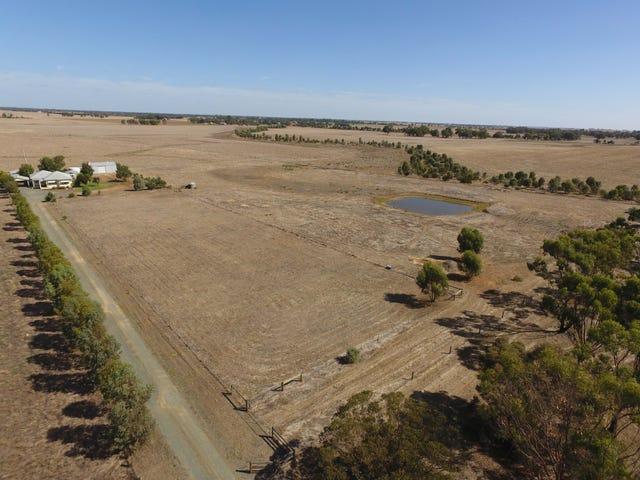 1151  Murray Valley Highway, Echuca, Vic 3564