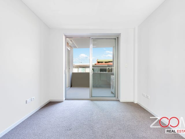 4/147-153 Liverpool Road, Burwood, NSW 2134