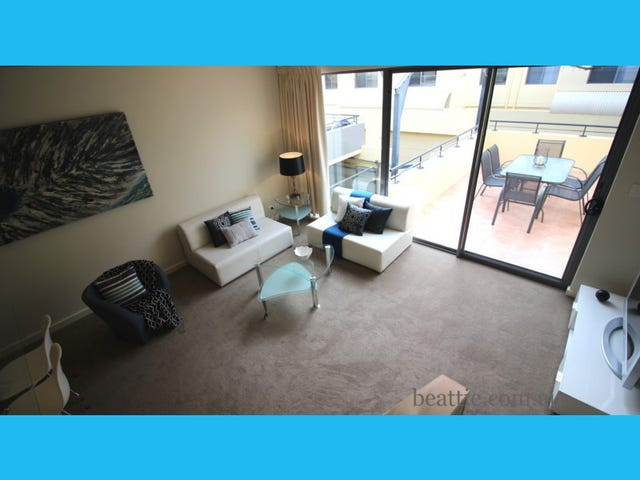 5 Chapman Court, Adelaide, SA 5000