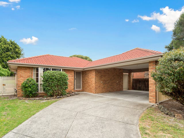 15 Dairy Place, Skye, Vic 3977