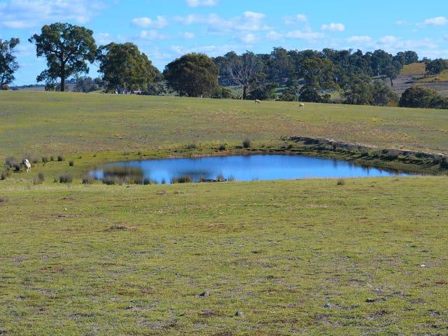 36 Cuddyong Road, Crookwell, NSW 2583