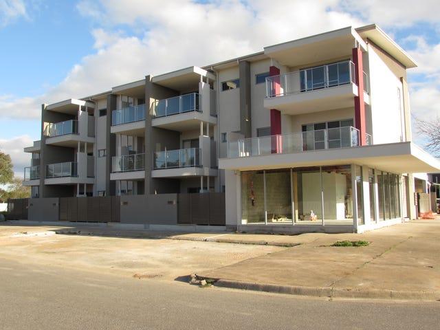 12/100-104 Alma Tce, Woodville West, SA 5011