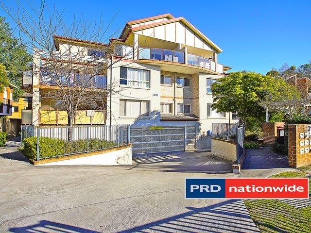 11/318 Jamison Road, Penrith, NSW 2750