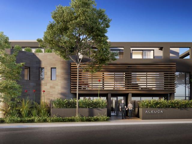 562A-564 Miller Street, Cammeray, NSW 2062