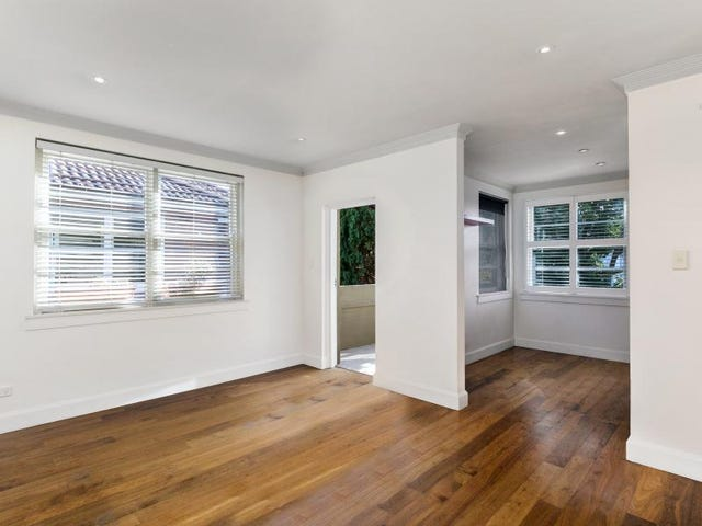 9/126 Francis St, Bondi, NSW 2026