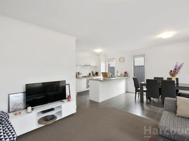 3 & 4 Latitude Street, Ballarat East, Vic 3350