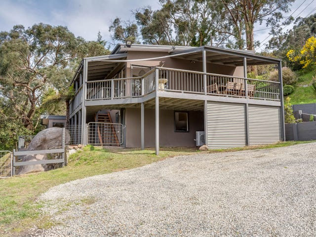 124 Belgrave Hallam Road, Belgrave South, Vic 3160