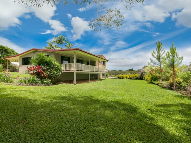 7 Punch Close, Kuranda, Qld 4881