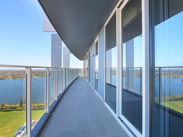 197/189 Adelaide Terrace, Perth, WA 6000