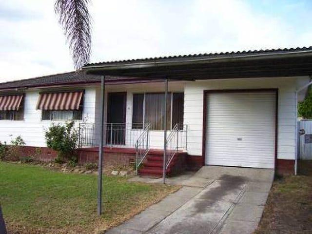 158 Bridge Street, Morisset, NSW 2264