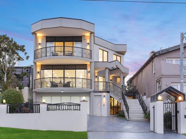 39 Castle Street, Blakehurst, NSW 2221