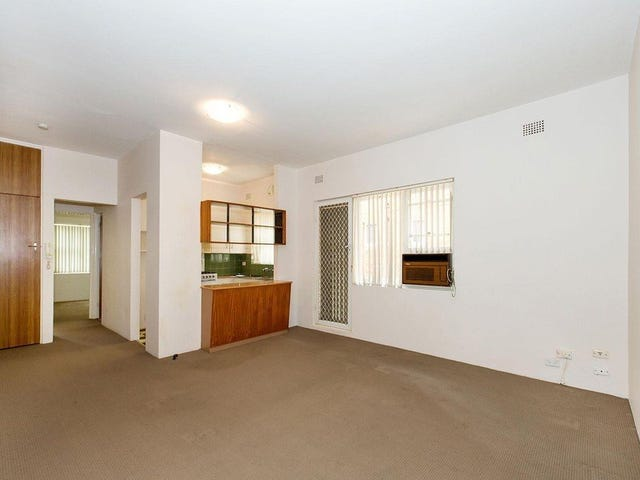 1/14 The Boulevarde, Brighton Le Sands, NSW 2216