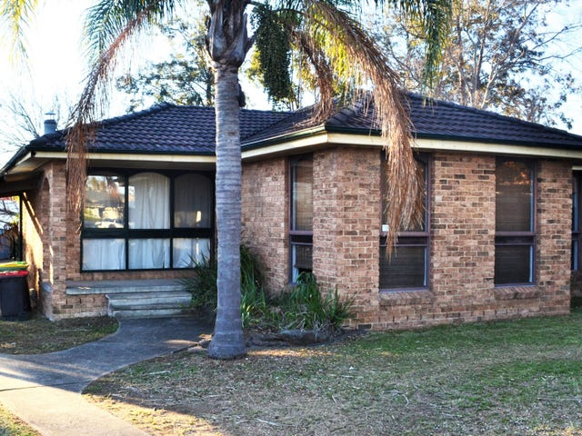 55 Charles Todd Crescent, Werrington County, NSW 2747