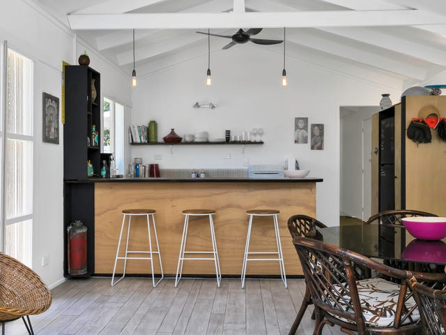 19A BEACH AVENUE, South Golden Beach, NSW 2483