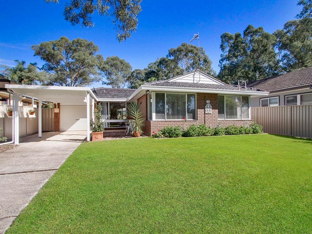 600 Creek Ridge Road, Freemans Reach, NSW 2756