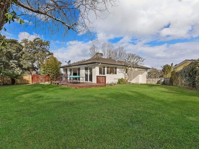 25 Sundale Avenue, Terrigal, NSW 2260