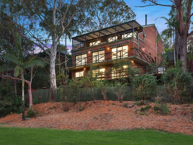 24 Christina Place, Kareela, NSW 2232