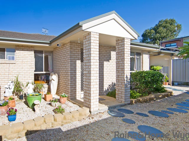 8A Leppington Street, Wyong, NSW 2259