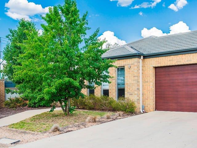 1 Gardner Court, Moama, NSW 2731