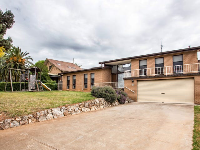 10 Allambie Place, Cowra, NSW 2794