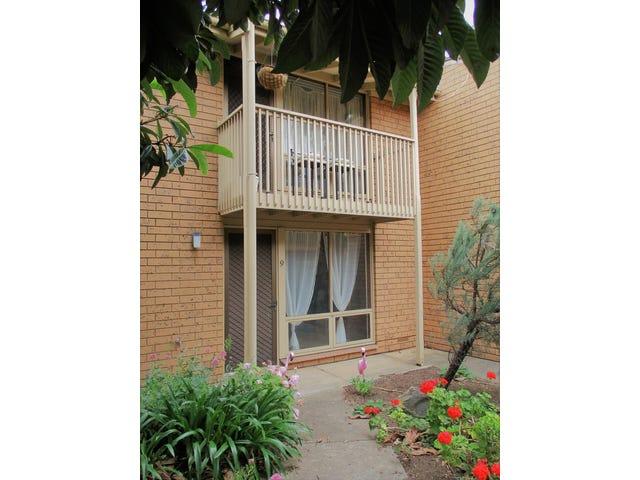 9/74 Ward Street, North Adelaide, SA 5006