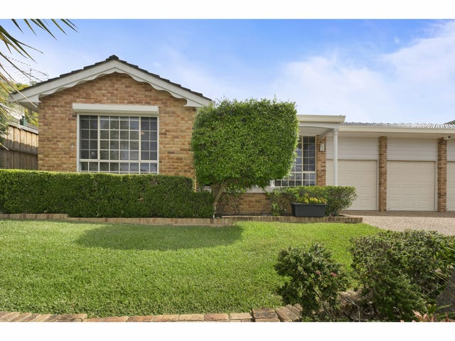 10 Riversdale Place, Glen Alpine, NSW 2560